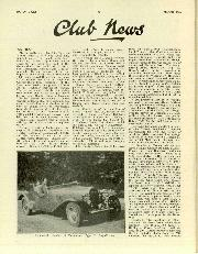 Page 16 of March 1946 issue thumbnail