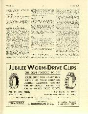 Archive issue March 1946 page 17 article thumbnail