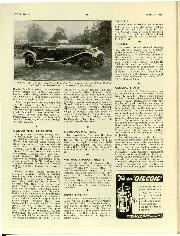 Archive issue March 1946 page 18 article thumbnail