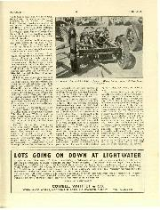 Archive issue March 1946 page 19 article thumbnail