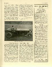 Page 21 of March 1946 issue thumbnail