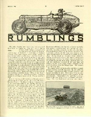 Page 13 of March 1946 archive issue thumbnail