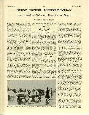 Page 7 of March 1946 archive issue thumbnail
