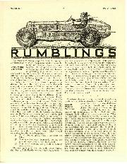 Page 15 of March 1947 issue thumbnail