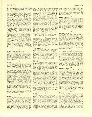 Archive issue March 1947 page 19 article thumbnail