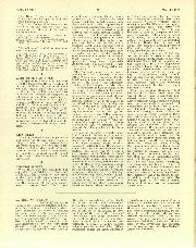Archive issue March 1947 page 20 article thumbnail