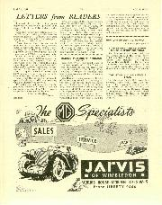 Page 21 of March 1947 issue thumbnail