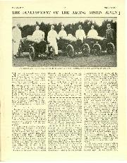 Page 5 of March 1947 issue thumbnail