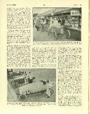 Archive issue March 1947 page 6 article thumbnail