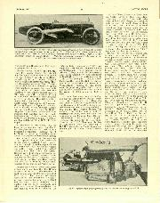 Archive issue March 1947 page 7 article thumbnail