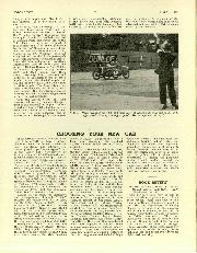 Archive issue March 1947 page 8 article thumbnail