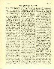 Page 9 of March 1947 issue thumbnail