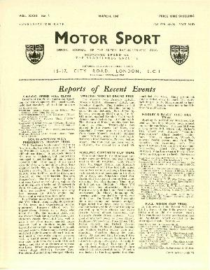 Page 3 of March 1947 archive issue thumbnail