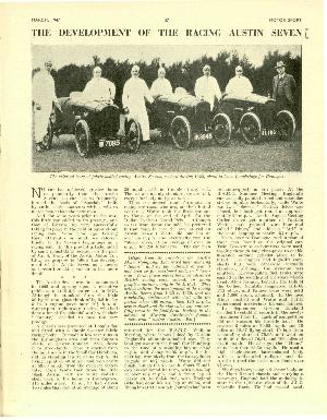 Page 5 of March 1947 archive issue thumbnail