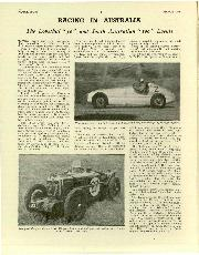 Page 11 of March 1948 issue thumbnail