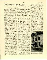 Archive issue March 1948 page 12 article thumbnail