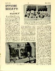 Page 18 of March 1948 issue thumbnail
