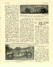 Archive issue March 1948 page 20 article thumbnail