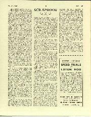 Archive issue March 1948 page 21 article thumbnail