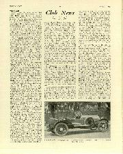 Page 23 of March 1948 issue thumbnail