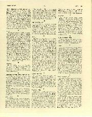 Archive issue March 1948 page 25 article thumbnail