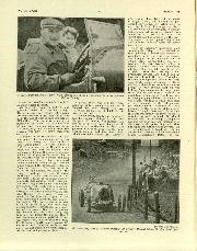 Archive issue March 1948 page 5 article thumbnail
