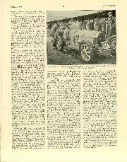 Archive issue March 1948 page 6 article thumbnail