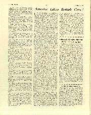 Page 7 of March 1948 issue thumbnail