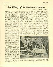 Page 8 of March 1948 issue thumbnail