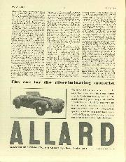 Archive issue March 1948 page 9 article thumbnail