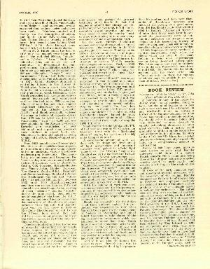 Page 10 of March 1948 archive issue thumbnail