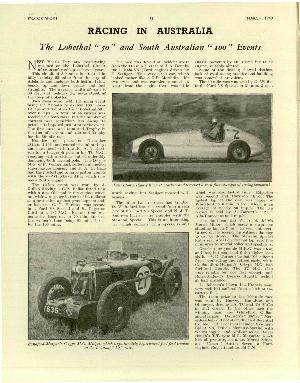 Page 11 of March 1948 archive issue thumbnail