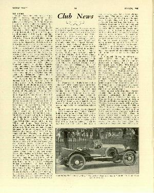 Page 23 of March 1948 archive issue thumbnail