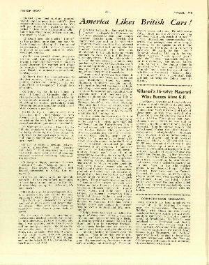 Page 7 of March 1948 archive issue thumbnail