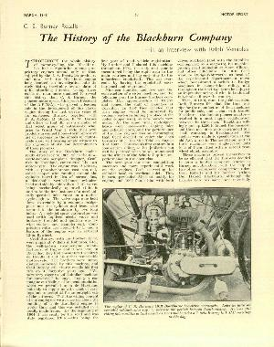 Page 8 of March 1948 archive issue thumbnail