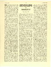 Page 15 of March 1949 issue thumbnail