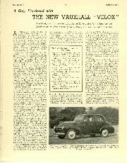 Page 19 of March 1949 issue thumbnail