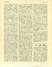 Archive issue March 1949 page 20 article thumbnail
