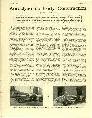 Page 21 of March 1949 issue thumbnail