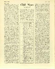 Page 26 of March 1949 issue thumbnail
