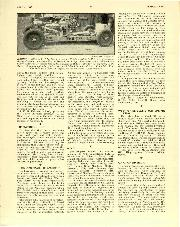 Archive issue March 1949 page 27 article thumbnail