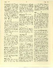 Archive issue March 1949 page 28 article thumbnail