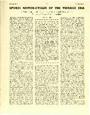 Page 29 of March 1949 issue thumbnail