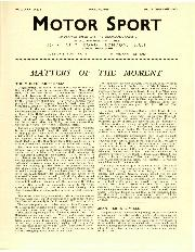 Page 3 of March 1949 issue thumbnail