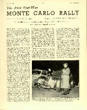 Page 5 of March 1949 issue thumbnail