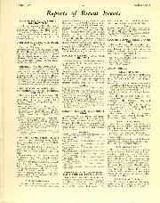Page 9 of March 1949 issue thumbnail