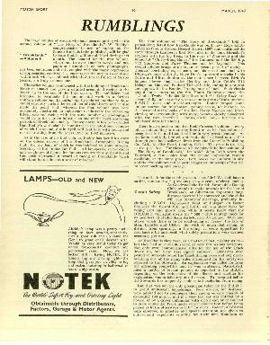 Page 24 of March 1949 archive issue thumbnail