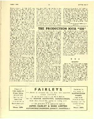 Page 31 of March 1949 archive issue thumbnail