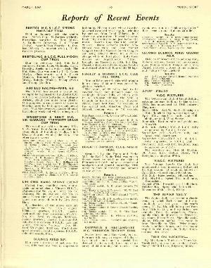 Page 9 of March 1949 archive issue thumbnail