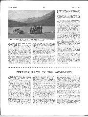 Page 14 of March 1950 issue thumbnail
